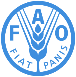 The Food and Agriculture Organization
